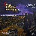 ロシアの現代音楽家による合唱作品集 第2集 スロニムスキー