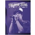 KIM HYUN JOONG JAPAN TOUR 2018 一緒にTake my hand [2DVD+写真集]