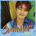 Summer (JEONGMIN Edition)<通常盤>
