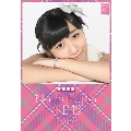 藤田奈那 AKB48 2015 卓上カレンダー
