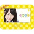 川栄李奈 AKB48 2013 卓上カレンダー
