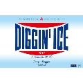 DIGGIN' ICE 2017 mixed by DJ MURO<タワーレコード限定>