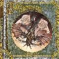 サンヒローのオリアス:エクスパンデッド・エディション [CD+DVD]