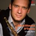 Brilliant Flute