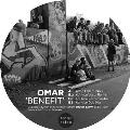 Benefit (Alton Miller & Kai Alce Remix)