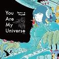 君は僕の宇宙 [CD+ホロボックスキット]<初回限定盤>