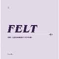 "The Splendour Of Fear: Remastered CD & 7"" Vinyl Boxset [CD+7inch]"