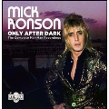 Only After Dark: The Complete Mainman Recordings (Boxset)