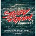 Strictly Rhythm Underground 90-97