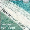 L.Einaudi: Piano Music