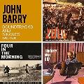 Soundtracks & Singles 1963-1966