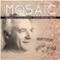 Mosaic - The Music of Elgar Howarth - An 80th Birthday Tribute