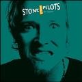 MTV Unplugged 1993<限定盤>