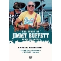 Down To Earth: The Story Of Jimmy Buffett