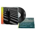 The Bridge<Black Vinyl>