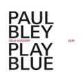 Play Blue: The Oslo Concert