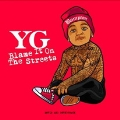 Blame It On The Streets [CD+DVD]