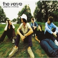 Urban Hymns: 20th Anniversary Edition (Deluxe)