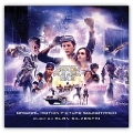 Ready Player One OST