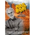 Hail Bop! - Portrait of John Adams