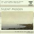 Silent Moods