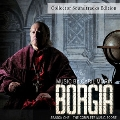 Borgia: Season One: The Complete Music Score