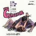The Collector/David & Lisa