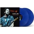 Under The Covers<Blue Vinyl/限定盤>