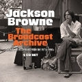 The Broadcast Archive CD