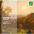 Mendelssohn: Psalms 42, 95, 115