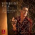 Vivaldi: Pieta (Sacred Works for Alto)