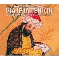Inner Journey - Sufi Music in Andalusia