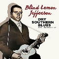 Dry Southern Blues 1925-1929 Recordings