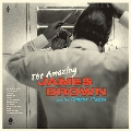 The Amazing James Brown & The Famous Flames<限定盤>