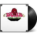 Dubb Everlasting<限定盤>