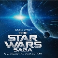 Music From The Star Wars Saga - The Essential Collection
