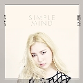 Simple Mind: 3rd Mini Album