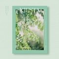 MONSTA X 2020 PHOTOBOOK (XIESTA Ver.) [BOOK+DVD]
