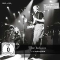 Live at Rockpalast [2CD+2DVD]