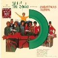 A Christmas Gift For You From Phil Spector<Colored Vinyl>