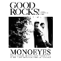 GOOD ROCKS! Vol.86