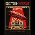 Led Zeppelin 「Mothership」 ギター・スコア