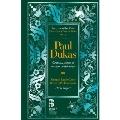 Paul Dukas: Cantatas & Symphonic Music [2CD+BOOK]