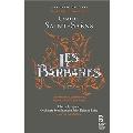 Saint-Saens: Les Barbares [2CD+BOOK]
