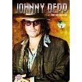 Johnny Depp / 2014 Calendar (Imagicom)