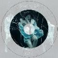 Sealing EP (南一花Ver)
