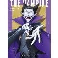 吸血鬼すぐ死ぬ Blu-ray vol.1