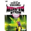 274ch.Presents CHARAMETAL BAND CHARAMEL Monster Stage2020