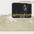 <NEW BEST ONE>ライオネル・ハンプトン