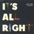 IT'S ALL RIGHT セレクションIII 1984-1987